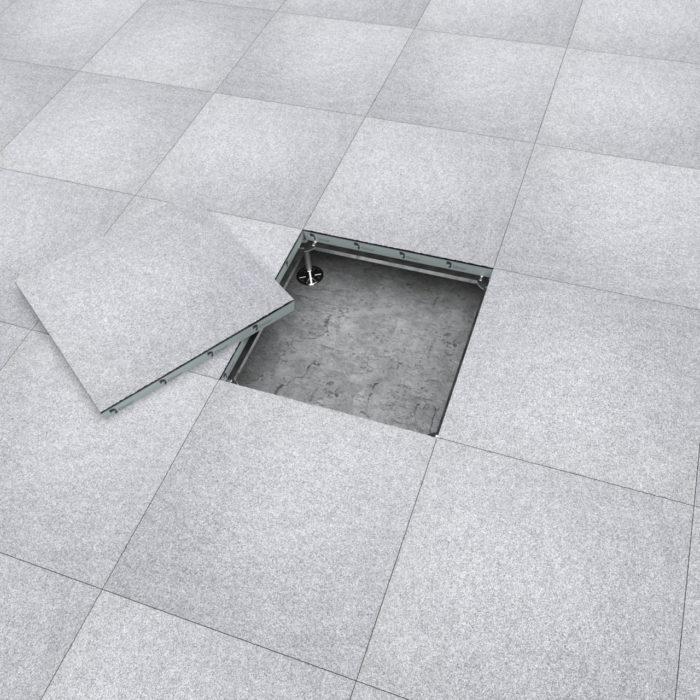 suelo tecnico moqueta burmatex