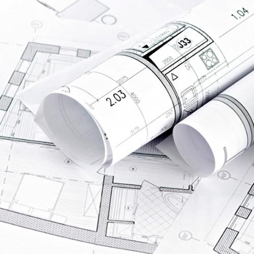 Memorias descriptivas y precios para estudio de proyectos construcción.